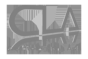 CLA-Site-Logo-sm.png
