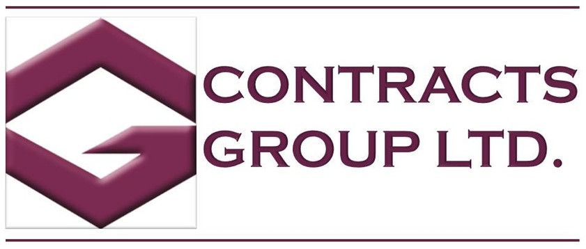 THE CONTRACTS GROUP LTD - CENTRED MAR 20
