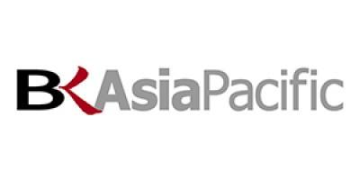 (Siver) BKAsiaPacific.jpg