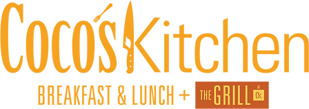 CocosKitchen_LogoSite.png