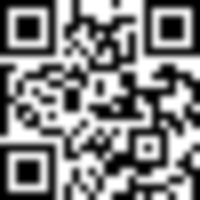 WOODSPA LINE QR Code.jpg