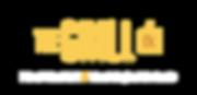 TheGrill_Logo.png
