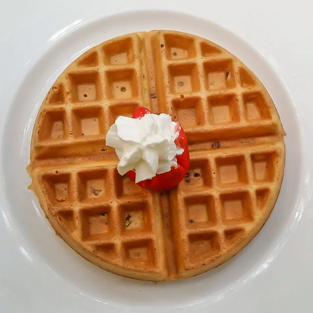 Waffle3.jpg