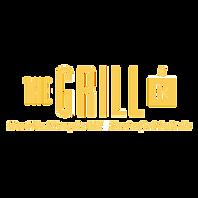 TheGrill_at_CK_Yellow.png