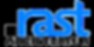 Logo Rast Architwertektur_edited.png
