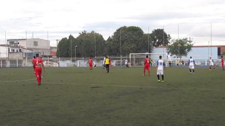 Poá e Suzano fazem a final da Taça Condemat de Futebol neste sábado