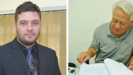 Prefeito Jarbas investigado pelo MP - CEI prossegue com apuração nesta semana