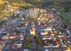Salesópolis registra 14ª morte pelo NOVO CORONAVÍRUS