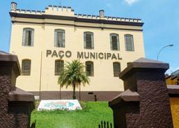 T. C. de SP aprova as contas de 2019 da prefeitura de Paraibuna