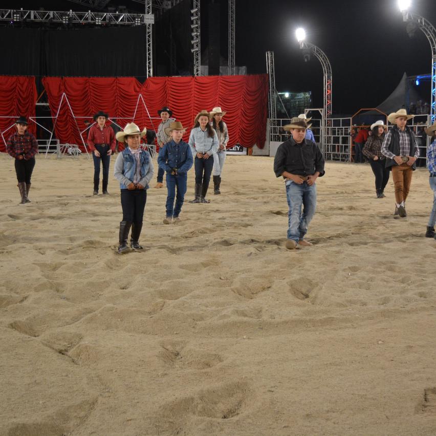 35° Expo Fasbra
