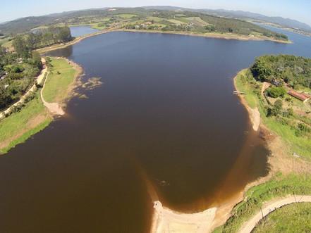CONDEMAT amplia participação no Comitê de Bacia Hidrográfica do Alto Tietê