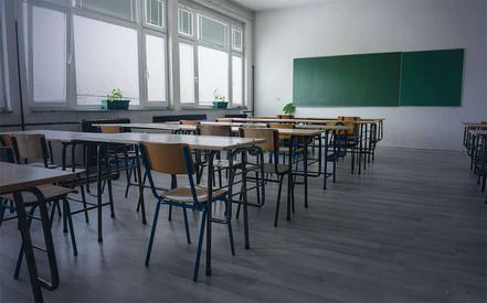 São Paulo: Professores anunciam greve para aula presencial e mantêm ensino remoto