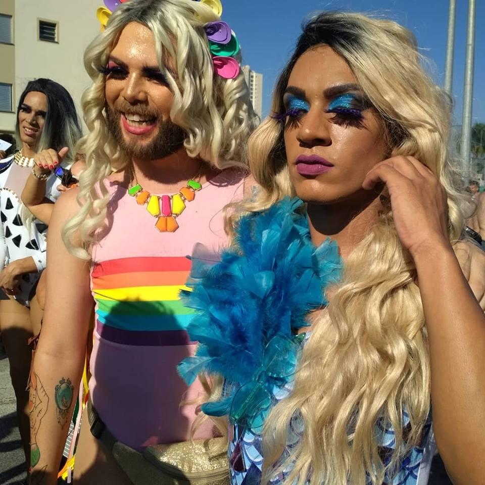 Mogi LGBT