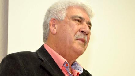 Vereadores rejeitam contas do Ex-Prefeito Benedito Rafael