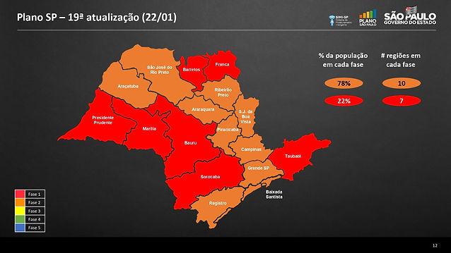 Mapa 22.01.jpg