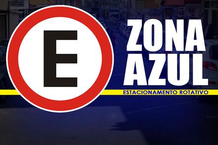 Zona Azul começa a funcionar em Biritiba Mirim na próxima   segunda-feira, dia 29
