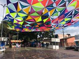 Biritiba Mirim receberá festival do torresmo no próximo final de semana
