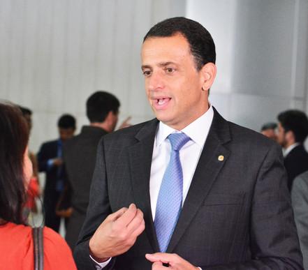 Deputado Bertaiolli faz moção de repúdio ao JK Iguatemi e convida crianças para visitarem o Mogi Sho