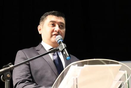 Comércios da região terão horário ampliado a partir de segunda-feira