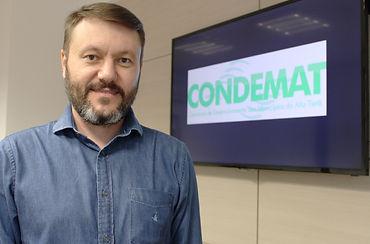 presidente Adriano 1 (1).jpg