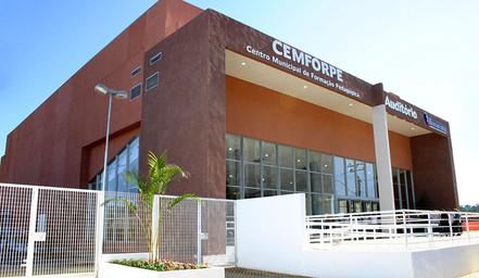Condemat realiza encontro com TCE sobre prestação de contas no terceiro setor
