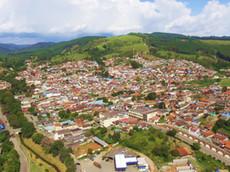 Salesópolis chega a 36º óbitos pelo NOVO CORONAVÍRUS