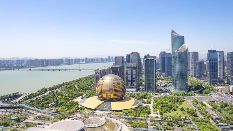 Visita técnica de comitiva de autoridades e empresários do Alto Tietê tem objetivo de verificar viabilidade de escritórios da Região no país asiático, assim como acordos de cidades-irmãs