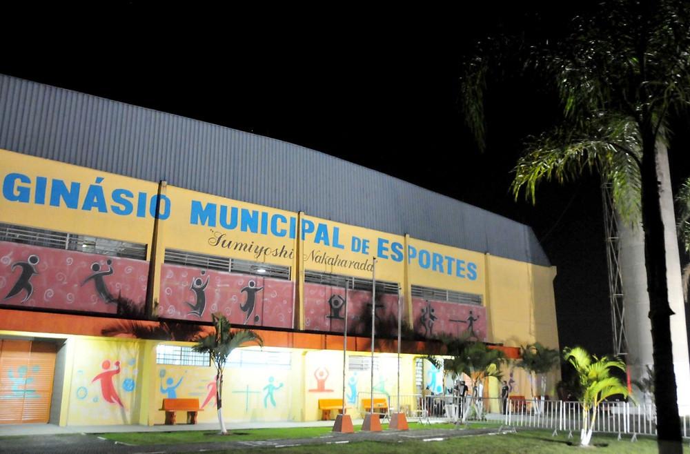 Primeira edição da competição regional terá disputas no feminino e masculino. Rodada deste final de semana também terá jogos no Clube de Campo de Mogi das Cruzes.