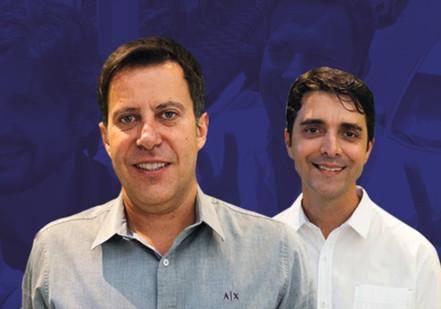 Adriano Levorin é eleito prefeito de Santa Branca
