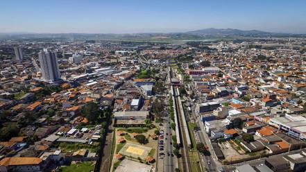 NOVO CORONAVÍRUS Infectados já passam de 84,5 mil na Região