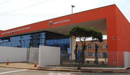 Técnicos das prefeituras do Alto Tietê participam de curso de Código Tributário Municipal