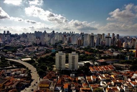 Pompéia, o bairro paulista para quem busca bem-estar