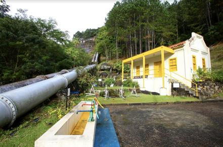 Museu da Energia reabre as portas em Salesópolis