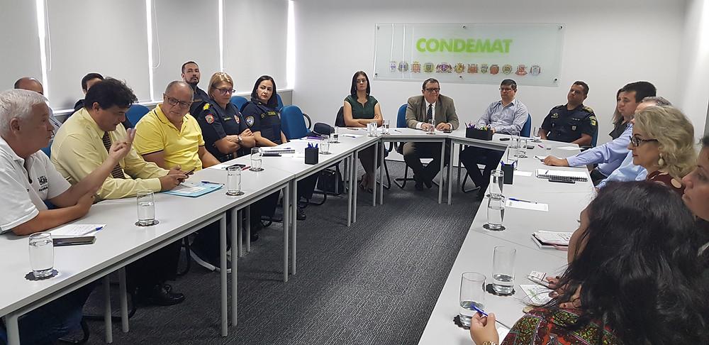 Mogi das Cruzes pode ter, até o final do ano, a primeira Delegacia da Mulher com plantão 24 horas no Alto Tietê. Em Itaquaquecetuba, unidade especializada deve funcionar ainda no primeiro semestre.