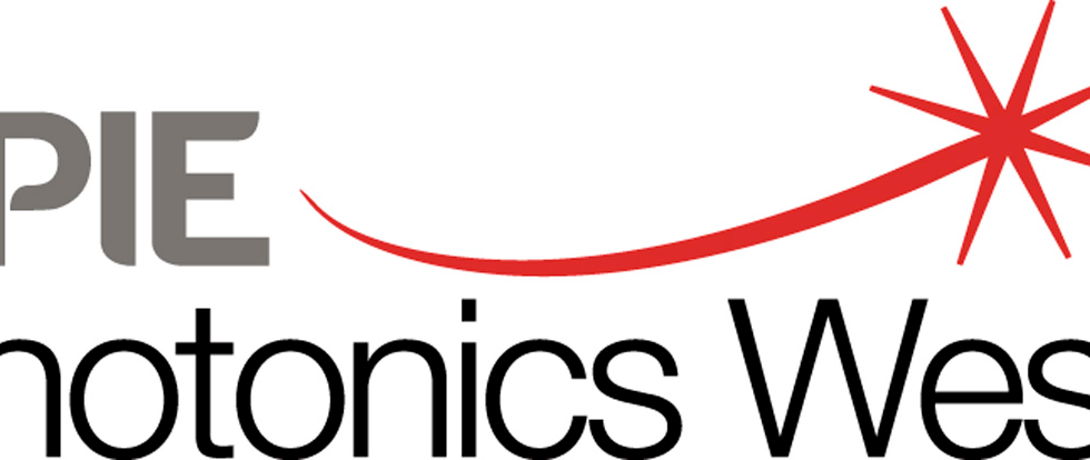 Meet us at BIOS / Photonics West Booth #8404 at Moscone Center