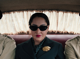 Les films à voir cet été - indie et blockbusters confondus