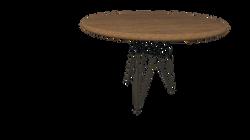 Muebles mobiliario para el hogar,oficina,restaurantes,bares mesas comedor y sala de juntas