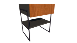 Muebles mobiliario para el hogar,oficina,restaurantes,bares mesas de noche nocheros