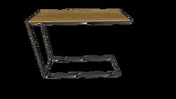 Muebles mobiliario para el hogar,oficina,restaurantes y bares escritorios moviles para camas y sofas