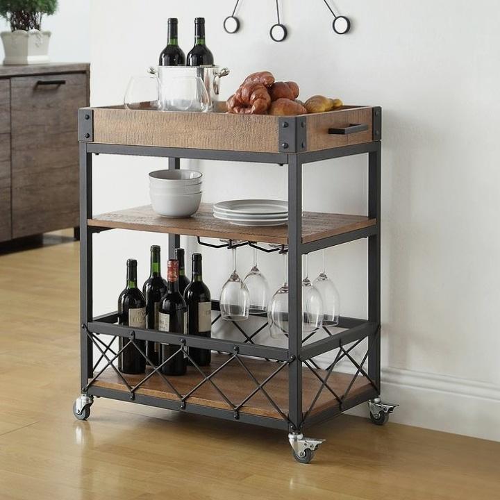Muebles mobiliario para el hogar,oficina,restaurantes,bares mesas para comidas y bares con ruedas
