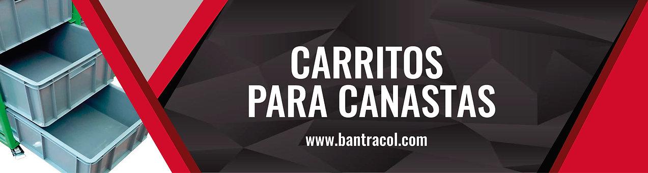 BANNER-CARRITOS-PARA-CANASTAS-BANTRACOL-