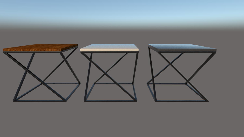 Muebles mobiliario para el hogar,oficina,restaurantes,bares mesas, butacos, sillas