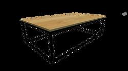 Muebles mobiliario para el hogar,oficina,restaurantes,bares mesas de centro sala