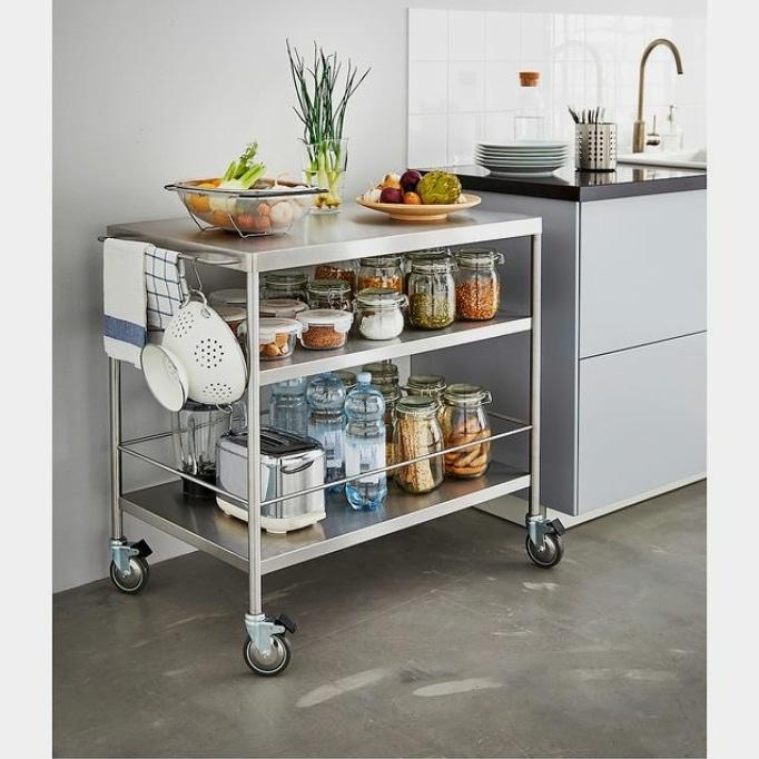 Muebles mobiliario para el hogar,oficina,restaurantes,bares mesas para comidas y bares con ruedas in