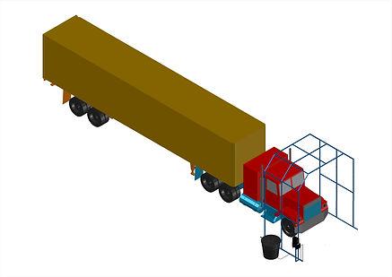 Cabinas_para_desinfección_de_camiones_e