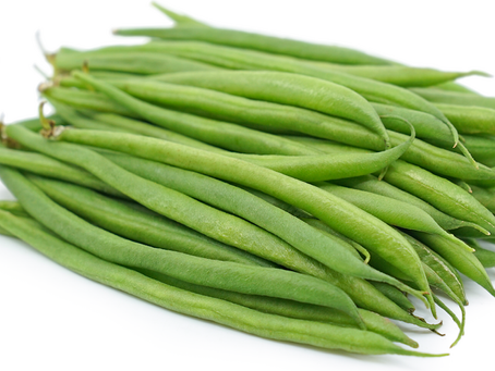 French Beans Cultivation|Health Benefits| Pest & Disease Control| Annual Profits| BestPractiz-Agri