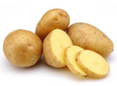 Potato Cultivation| Health Benefits| Pest & Disease Control| Annual Profits| BestPractiz-Agri