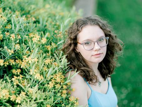 Lillian / Dodgeville, WI / 53533 / OLP