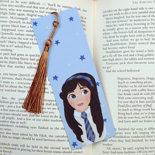Intellect Bookmark