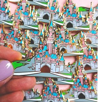 Princess Castle.jpg